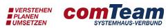 comTeam Logo